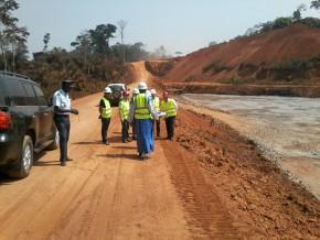 282-millions-de-fcfa-pour-indemniser-des-populations-de-la-mefou-et-afamba-impactees-par-le-projet-de-l-autoroute-yaounde-nsimalen