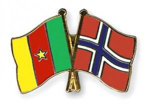 la-norvege-veut-densifier-sa-cooperation-economique-avec-le-cameroun-en-ouvrant-un-consulat-a-douala
