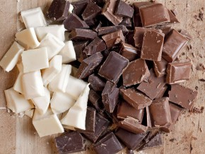 seance-de-degustation-du-chocolat-made-in-cameroon-au-ministere-de-l-agriculture