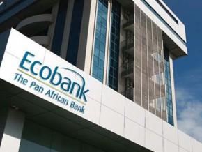 ecobank-se-propose-de-financer-le-commerce-international-au-cameroun