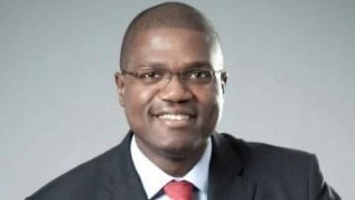 Cameroun: les entreprises privées s'organisent pour accélérer les partenariats Public-Privé