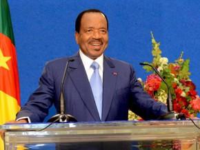 le-président-biya-aux-jeunes-soyez-les-entrepreneurs-agricoles-dont-le-cameroun-a-besoin