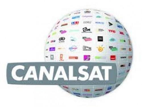 MTN Cameroun et Canalsat-Canal+ se connectent sur le Mobile Money  dans Annonces et Infos 87118bfb15564c415136cf8ce002afc3_L