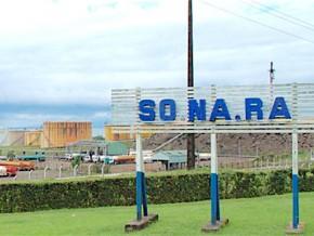 appel-d-offres-de-14-4-milliards-de-fcfa-a-la-sonara-pour-la-construction-d-un-poste-de-chargement-des-camions-citernes