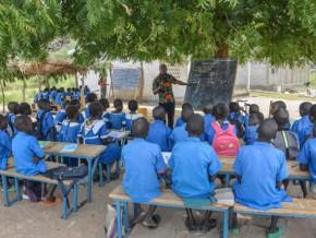le-gouvernement-camerounais-explique-les-freins-a-la-sortie-de-crise-dans-les-regions-anglophones