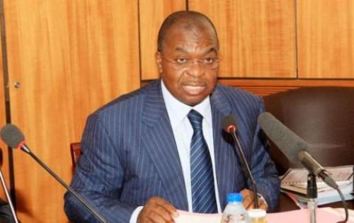 Cameroun : Eximbank China valide le financement du 2ème terminal à conteneurs du port de Kribi  dans Analyses & Réflexions & Prises de position 87a43a0fe834a20ae3919150d1783d7f_L