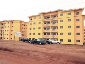 la-société-immobilière-du-cameroun-a-clôturé-l'année-2013-avec-une-perte-de-3-milliards-de-fcfa