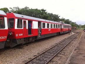 camrail-acquiert-34-000-metres-lineaires-de-rails-pour-l-entretien-des-voies-belabo-ngaoundere-et-douala-yaounde