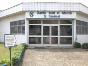 le-chantier-naval-et-industriel-du-cameroun-licencie-270-employes