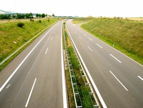 autoroute-yaoundé-douala-les-riverains-invités-à-se-prononcer-sur-l'étude-d'impact-environnemental
