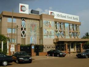 cameroun-afriland-first-bank-societe-generale-bicec-et-scb-reculent-dans-le-top-200-des-banques-africaines