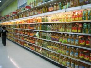 le-cameroun-a-importe-1-388-million-de-tonnes-de-produits-alimentaires-en-2015