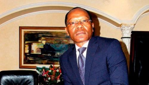 Cameroun : l'industriel Francis Nana Djomou investira 17,5 milliards FCfa pour produire des jus de fruits