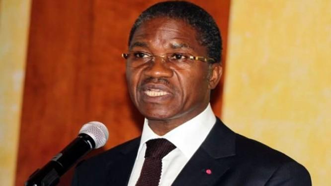 cameroun-le-gouvernement-explique-les-etapes-a-suivre-dans-la-mise-en-oeuvre-de-la-couverture-sante-universelle-en-2018