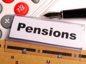 le-gouvernement-camerounais-prepare-la-revalorisation-des-pensions-de-vieillesse-d-invalidite-et-de-deces