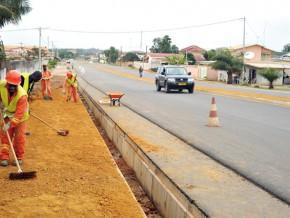cameroun-près-de-5-milliards-fcfa-de-contrat-à-gagner-pour-l'entretien-routier-dans-les-régions-septentrionales