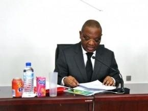 le-camerounais-issofa-ncharé-remplace-son-compatriote-jean-claude-ngbwa-au-poste-de-sg-de-la-cima