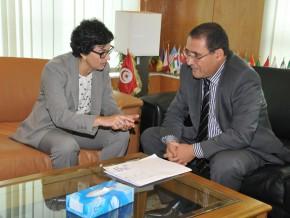 les-opérateurs-économiques-tunisiens-invités-à-investir-au-cameroun