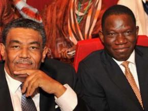 le-groupe-ivoirien-atlantique-veut-construire-une-unité-de-transformation-du-cacao-au-cameroun