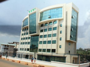 un-concours-pour-inciter-les-entreprises-camerounaises-a-utiliser-le-systeme-de-protection-de-la-propriete-industrielle