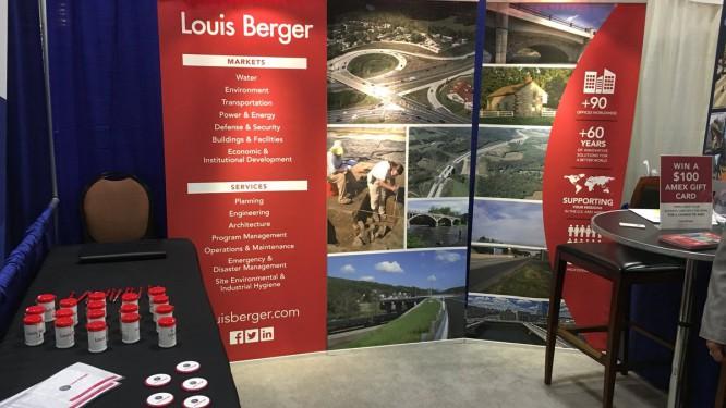 louis-berger-decroche-un-contrat-de-1-2-milliard-fcfa-pour-superviser-la-construction-d-un-pont-reliant-le-nigeria-au-cameroun