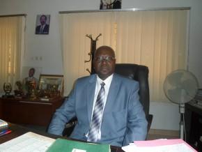 le-credit-du-sahel-leader-de-la-microfinance-dans-le-septentrion-camerounais-se-connecte-a-la-monetique