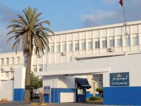 cosumar-remplace-justin-sugar-mills-sur-le-projet-de-complexe-sucrier-de-batouri-au-cameroun