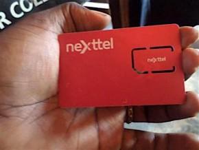 en-2017-l-operateur-telecoms-camerounais-nextell-ambitionne-d-etoffer-sa-base-clientele-a-5-millions-d-abonnes-grace-a-la-4g