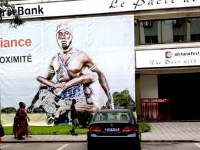 le-groupe-bancaire-camerounais-afriland-first-bank-va-se-lancer-dans-la-finance-islamique-en-cote-d-ivoire
