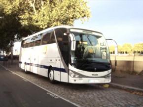 can-2016-la-compagnie-portugaise-irmaos-mota-construcao-va-s-occuper-du-transport-urbain-par-bus-a-yaounde