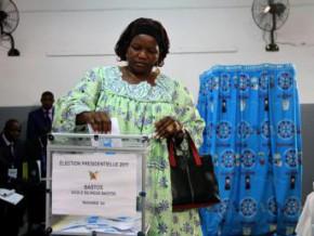 l-etat-du-cameroun-prevoit-un-budget-de-50-milliards-fcfa-pour-l-organisation-des-elections-politiques-en-2018