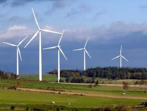 le-groupe-émirati-paluxi-energy-annonce-un-projet-d'éolien-de-500-mw-au-cameroun