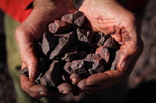 Cameroun: West African Minerals obtient des résultats encourageants sur le fer de Sanaga Sud