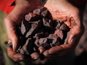 cameroun-west-african-minerals-obtient-des-résultats-encourageants-sur-le-fer-de-sanaga-sud