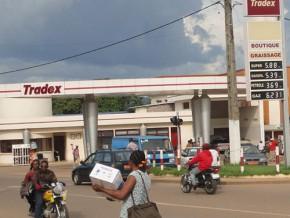 la-camerounaise-tradex-s'associe-à-l'emiratie-tristar-pour-livrer-les-produits-pétroliers-en-rca