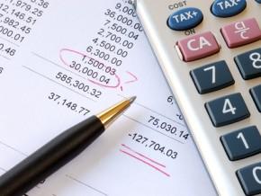 cameroun-le-gouvernement-va-cloturer-les-comptes-des-administrations-publiques-dans-les-banques-commerciales