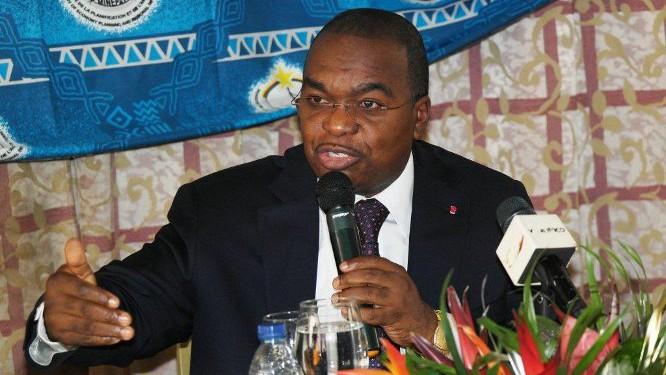 Actualit s investir au cameroun for Bureau quebec abidjan