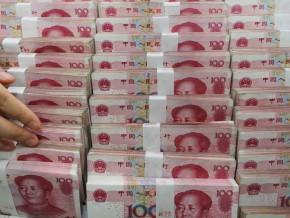 sur-la-periode-2000-2014-le-cameroun-a-ete-la-9eme-destination-africaine-des-prets-chinois-avec-1540-milliards-de-fcfa