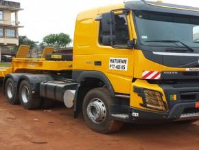 grace-au-matgenie-les-communes-camerounaises-pourront-reduire-de-30-leurs-frais-d-entretien-routier
