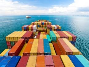 en-6-ans-le-cameroun-a-cumule-un-deficit-commercial-de-8-3-milliards-le-plus-important-de-la-cemac