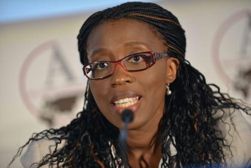 10 jeunes Camerounais dans le classement Choiseul des leaders africains de demain