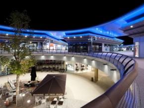 cameroun-actis-confie-au-sud-africain-raubex-la-construction-du-douala-grand-mall-business-park
