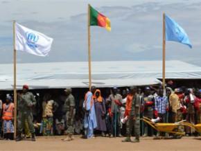 le-cameroun-et-les-nations-unis-recherchent-170-milliards-fcfa-pour-gérer-les-réfugiés-victimes-des-conflits