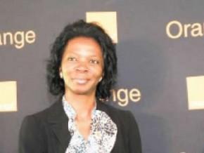 elisabeth-medou-badang-dg-d'orange-cameroun-désignée-meilleure-manager-télécom-d'afrique