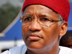 cameroun-iya-mohamed-l'ancien-directeur-général-de-la-sodecoton-condamné-à-15-ans-de-prison