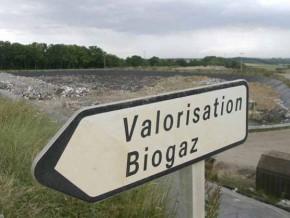 cameroun-un-projet-de-la-snv-a-permis-de-construire-164-bio-digesteurs-pour-la-production-du-biogaz-dans-l'adamaoua