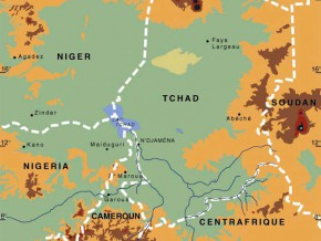 le-cameroun-emprunte-94-milliards-à-la-bad-pour-financer-la-réhabilitation-du-bassin-du-lac-tchad