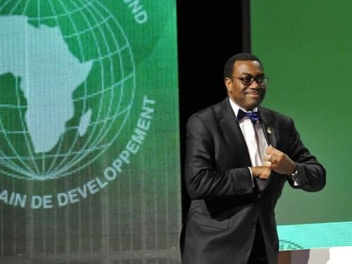 La BAD garantit partiellement l'eurobond du Cameroun, d'un montant de 750 milliards FCfa