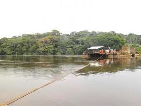 le-cameroun-et-le-congo-optent-pour-un-partenariat-public-prive-pour-le-barrage-transfrontalier-de-chollet