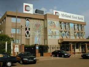 afriland-first-bank-lance-un-concours-d'architecture-doté-de-75-millions-fcfa-pour-l''extension-de-son-immeuble-siège